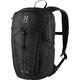 Haglöfs Vide Medium Backpack 20 L black